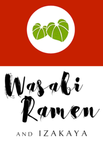 Wasabi Ramen and Izakaya in Kelowna